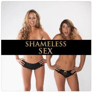 Shameless-Sex (1)